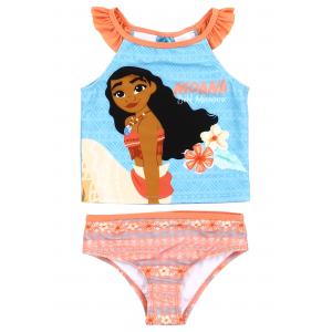 Disney Moana Toddler Swimsuit for Girls