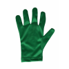 Green Gloves for Adults
