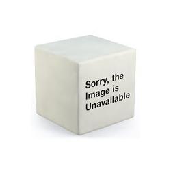 White Aqua-Bound Shred Hybrid 4-Piece Whitewater Kayak Paddle - 194