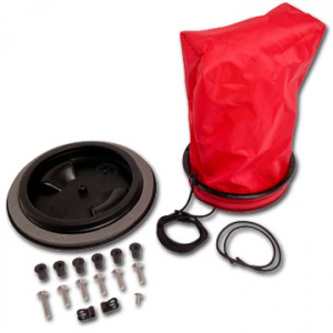 "Harmony 5"" Kayak Hatch Kit"