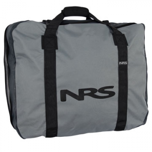 photo: NRS Inflatable Kayak Storage Bag waterproof storage bag