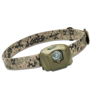 photo: Princeton Tec EOS Tactical headlamp