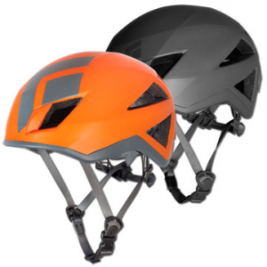 photo: Black Diamond Men's Vector Helmet