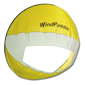 WindPaddle Adventure Sail