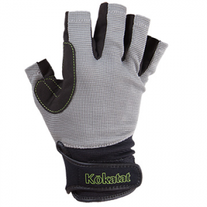 photo: Kokatat Lightweight Hand Jacket Glove