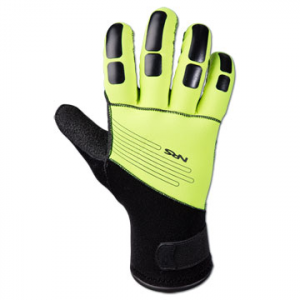 NRS Rescue Glove