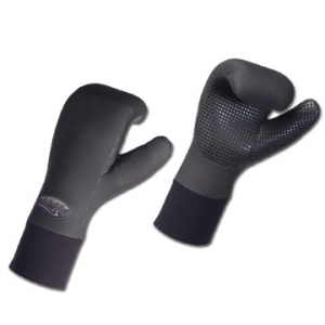 photo: Kokatat Inferno Mitt paddling glove