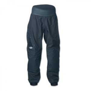 photo: Stohlquist Neptune Pants dry suit