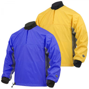 Paddle Jacket Reviews Trailspace Com