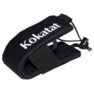 photo: Kokatat Maximus Prime Electronic Sling