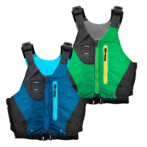 photo: Astral Abba life jacket/pfd