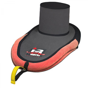 photo of a Immersion Research paddling product