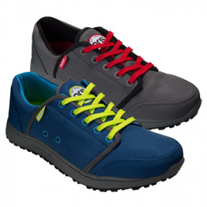 NRS Crush Watershoe