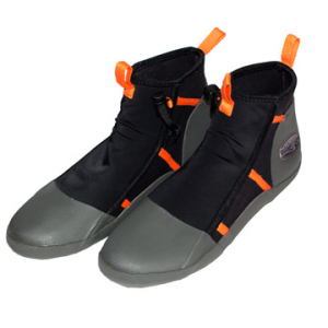 photo: Kokatat Seeker Paddling Bootie water shoe