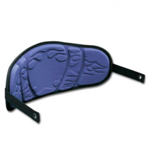 photo: Surf to Summit Sonic Kayak Back Band seat