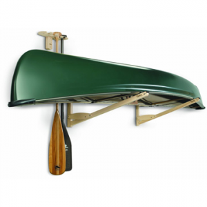 talic canoe roost storage rack- Save 7.% Off - Talic Canoe Roost - The Canoe Roost Storage Rack by Talic is like no other canoe storage system. The very thick and soft two inch wide webbing