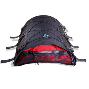 photo: North Water Expedition Deck Bag deck bag