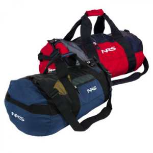 photo: NRS Purest Mesh Bag pack duffel