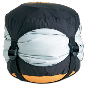 photo: Sea to Summit eVent Compression Dry Sack