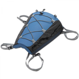 photo: Sea to Summit Solution Gear Access Deck Bag