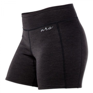 photo: NRS Men's HydroSkin 0.5 Short