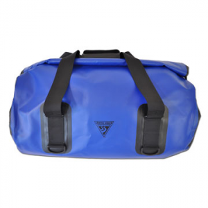 photo: Seattle Sports Navigator Roll Duffel