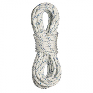 "Sterling Rope 7/16"" SuperStatic2"