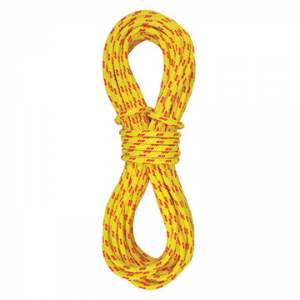 photo: Sterling Rope 3/8 in Ultraline