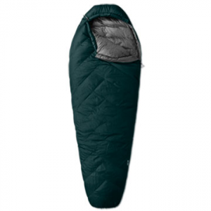 Mountain Hardwear Ratio 32