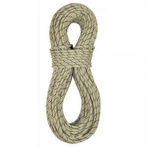 photo: Sterling Rope Canyon C-IV Rope