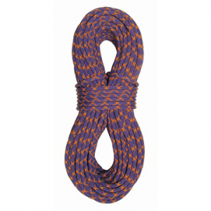 photo: Sterling Rope Evolution Duetto 8.4mm