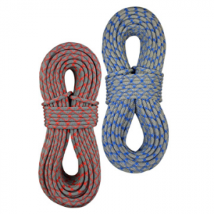 Sterling Rope Evolution VR10 10.2mm