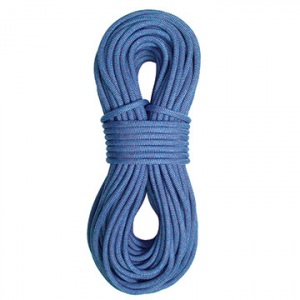 photo: Sterling Rope Fusion Ion2 9.4mm