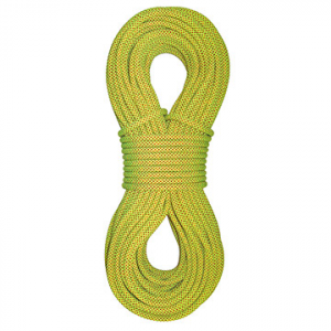 photo: Sterling Rope Fusion Photon