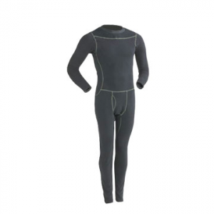 photo: Immersion Research Thick Skin Union Suit paddling apparel