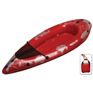 photo: Advanced Elements PackLite Kayak