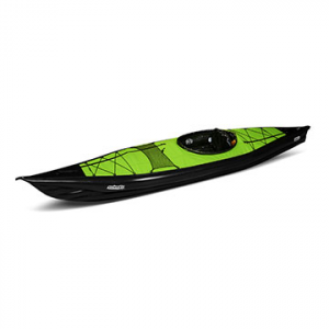 photo: Innova Kayaks Swing EX