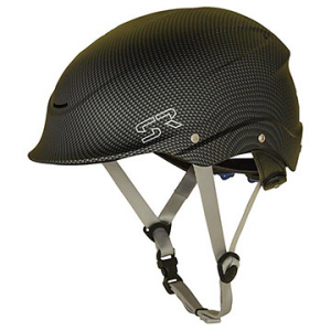 photo: Shred Ready Standard – Half Cut Helmet