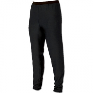 photo: Kokatat Outercore Pant paddling pant