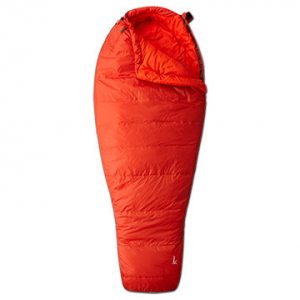 photo: Mountain Hardwear Lamina Z Spark 34°