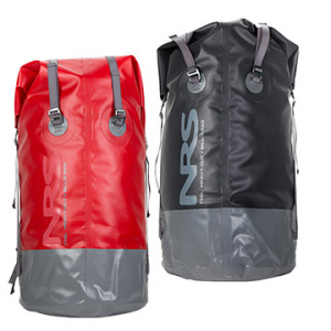 photo: NRS Heavy-Duty Bill's Bag dry pack