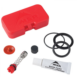MSR Annual Maintenance Kit