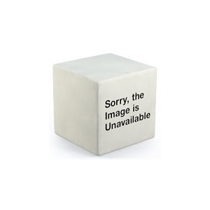 Orange Jetboil Genesis 2-Burner Stove