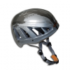 Trango Zenith Rock Climbing Helmet