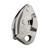 Petzl GRIGRI 2 Rock Climbing Belay Device