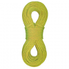 Sterling Fusion Photon 7.8mm Dry Climbing Half Rope
