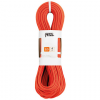 Petzl Arial 9.5mm Dry Climbing Rope