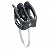 Black Diamond ATC-XP Belay/Rappel Device