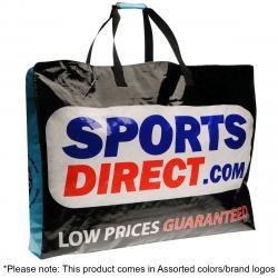 Sports Direct Xl Bag 4 Life - Various Patterns, ONESIZE