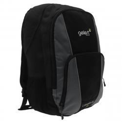 Gelert Lakesbury 30L Backpack - Black, ONESIZE